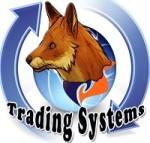 tradingsoftware_thumbnail