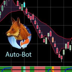 Download Auto-bot Trial - TradeFoxx ninjatrader trading